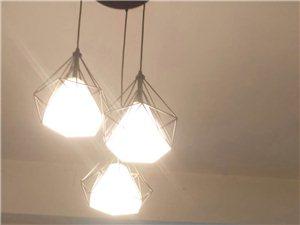 室內外水路電路燈具安裝修理