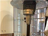 出售液化爐,才買兩個月九成新,適合家庭、餐館使用取暖全屋暖和安全,原價438元,現280元出售