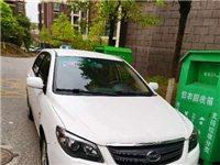 出售九成新的爱车,比亚迪l3自动挡舒适版,油耗低代步车**,无任何异常,无事故,私家车保养好,明年四...