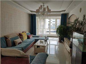 betway必威官网手机版下载宾馆家属院2室 2厅 1卫面议