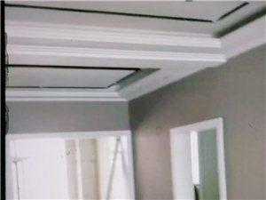 家装  大理石安装  私人修房 装修一体