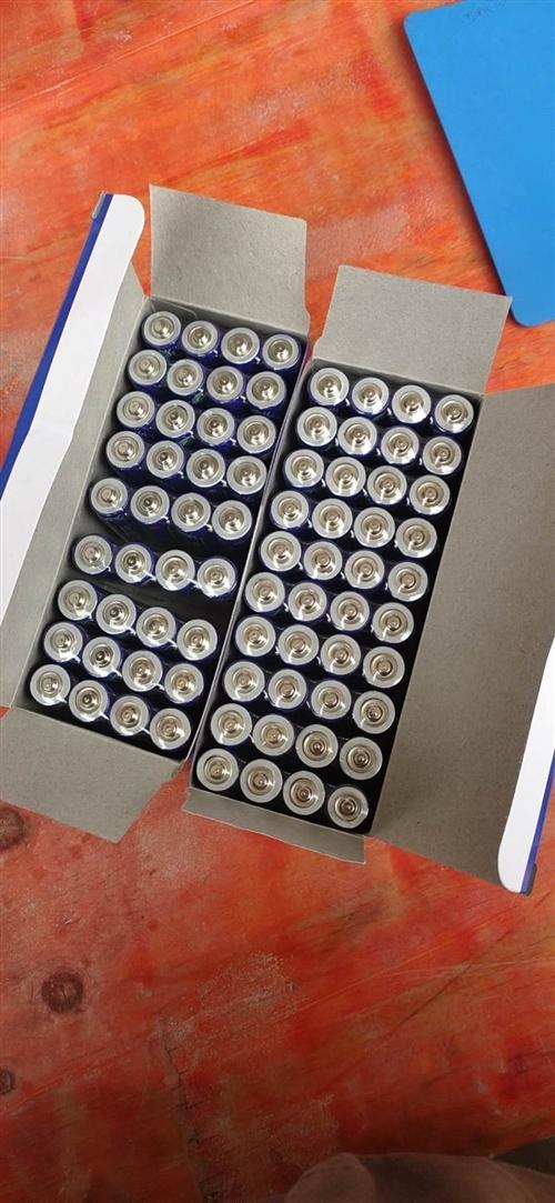 因疫情影響,現出售**華虹5號電磁5/60件, 全是今年**日期的,原本是過年賣的,出現疫情沒辦法...