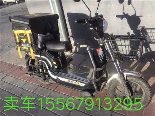因本人外出打工  出售电动车 骑行三个多月,买时两组电瓶 3800现2600出手可议