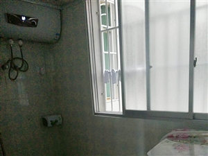望城坡路�l小�^7��3�羌�屋�ν獬鍪郏�3室1�d1�N1�l�粜停��m宜居住,光�好、��b修、�Р糠菁译�、家具...