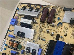 安溪縣城免費維修各種家電