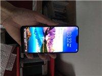 Vivo 手机转让,Vivo Y85,内存4+64G,靓机,95成新,原装机,无任何质量问题,现低价...