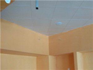 专业装修,家装,工装,粉刷,水电路改造,砸墙,