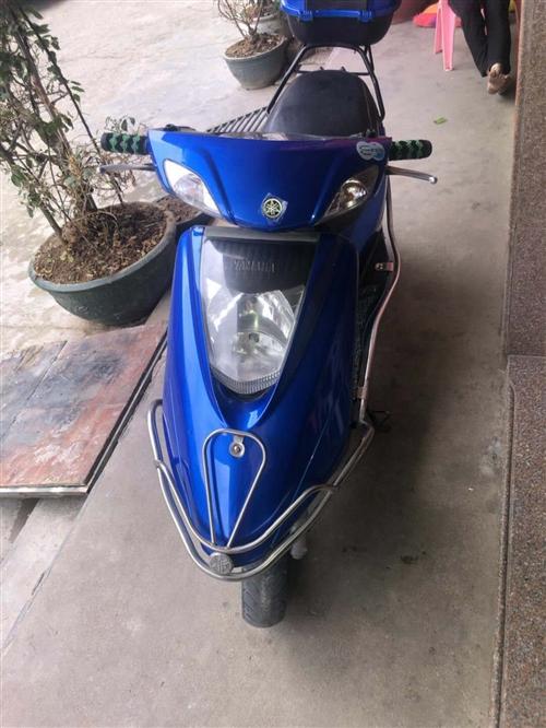 摩托車改色260到300不等,女裝摩托車全車殼