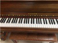 特價出售鋼琴