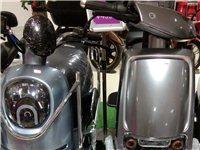 需要绿牌爱玛电动车新的可以加我微信15859590797