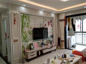 香山豪庭3室 2厅 1卫84.6万元