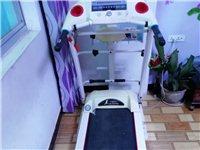 出售亿健中大型跑步机带自动升降,心率感应.MP3,瘦肚子振动器,触摸屏,坡度升降,需要的联系1582...