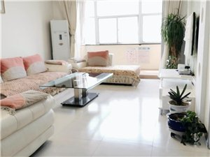 府谷三中家�俜�3室 2�d 1�l40�f元