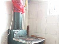 用了两个冬天的供暖炉子,因为拉燃气了!!!1000买的,450卖了