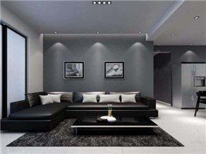 欧派德装修一站式装饰  室内装修:免费设计、