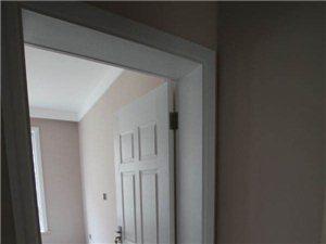 专业定制门窗,室内设计