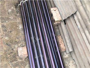 专业维修清洗太阳能,房顶防水,热水器,地暖