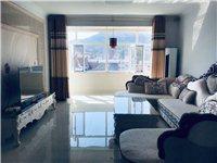 鹽溝出售新房子一套頂樓128平米,25號樓后,院內能停車,家電齊全空調全自動洗衣機熱水器都有!急售