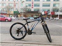飛鴿牌自行車,買時一千五,念書時騎了半年,好騎、輕巧,價錢好說