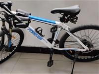 出售自行車,99新!