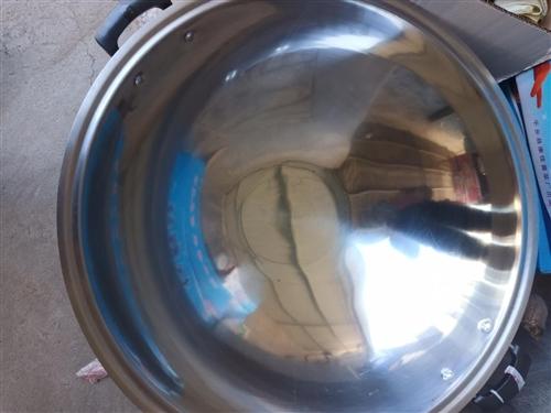 60大電鍋 買回來沒有用  想轉讓 370入手 現在260就賣  18730149630