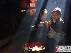 【掌上宕昌】康县的这组照片一旦公布,全国人民都要被吸引来了!