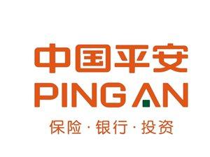 中国平安保险永城支公司