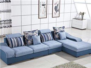 五常明达家具