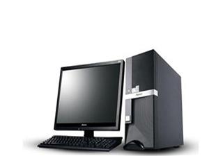 贵定同城电脑欢迎新老客户  光临