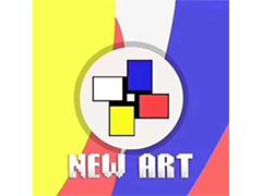 新艺代国际美学中心美术、主持培训