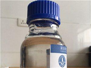 特氟龙胶带用胶水厂家 江苏胶带生产厂家