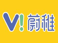 东台蔚稚学能馆