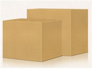 石家莊君乾紙箱