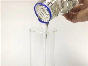云母管脱模剂厂家生产批发油性脱模剂形象图