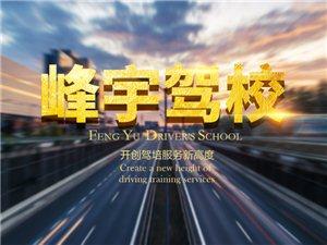 重慶駕校哪家好,重慶駕校口碑排名
