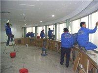 临潼保洁公司13609246787