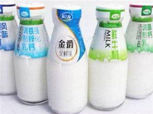 友芝友乳�I科普:如何�x�裾嬲�的好牛奶