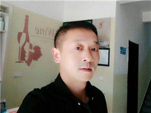 官庄镇家传菜馆