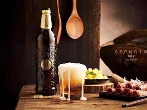 ��坻雪花啤酒