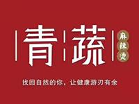 田阳青蔬麻辣烫奶茶店