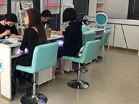 田阳美圈一站式变美服务店