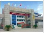 通州区姜灶中学