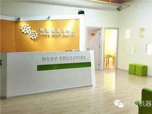 红河州维高教育科技有限公司