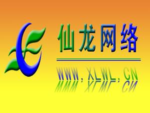 宣城仙龍網絡科技有限公司郎溪辦事處