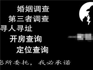 河南鼎盛商务咨询服务有限公司