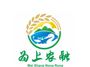 邵陽農融農業專業合作社