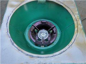 电焊,气体保护焊,氩弧焊,服务门头。