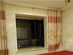 出租:青屏苑西区三室两厅两卫