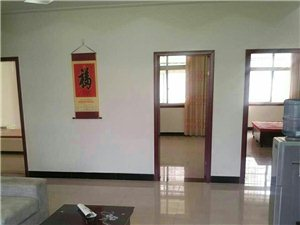 水上乐园3室2厅2卫1500元/月