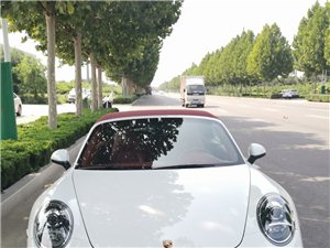 青州花嫁婚车策划